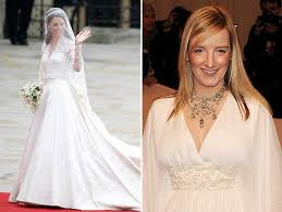 15 best celebrity top designer wedding dresses celebrity gossip