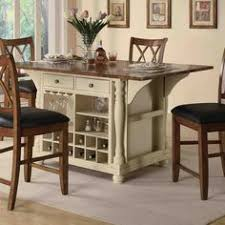 Kitchen Cabinet Refinishing Cost Lowes Kitchen Cabinet Refacing Kitchen Cabinet Refacing