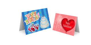 print greeting cards custom greeting note card printing low cost print shop