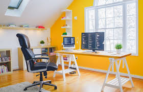 Emejing Graphic Design Home Office Images Amazing Home Design - Graphic designer home office