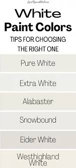 what is the best sherwin williams white paint for kitchen cabinets the best white paint colors from sherwin williams