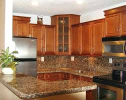Discount Rta Kitchen Cabinets by Discount Rta Kitchen Cabinets Sale Tag Discount Kitchen Cabinets