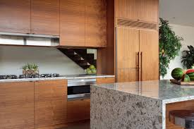 Kitchen Counter Top Ideas Marble Countertops Basics Cost Installation