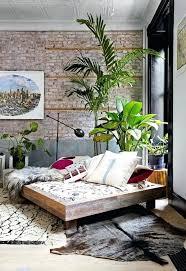 plante dans la chambre plante chambre a coucher feng shui la pour s open inform info