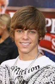 skater haircut for boys ryan sheckler skater hairstyles for boys cool men s hair