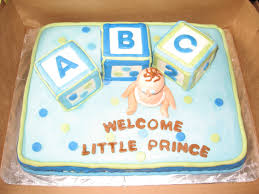 abc block cake baby shower abc blocks u2014 baby shower baby