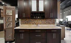 Fine Kitchen Cabinets Ideas Fine Kitchen Sink Base Cabinet Kitchen Sink Base Unfinished