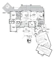 simple house designs floor plans philippines best 25 beach house