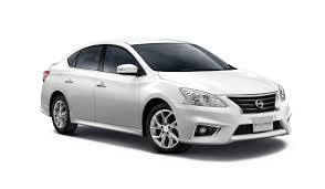 nissan sentra 2017 black personalize your favorite best selling nissan vehicle at the fast