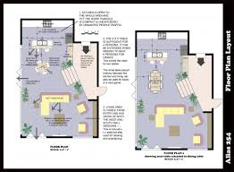 design your dream home online game floor plan with measurements in meters design your own house game