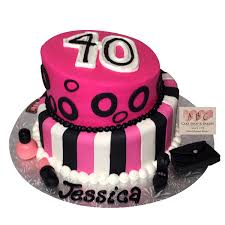 over 21 archives abc cake shop u0026 bakery