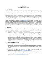 supply contract templates best resumes