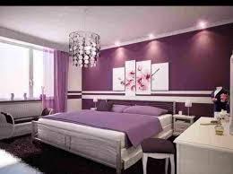 Cheap Bedroom Design Ideas Extraordinary  Best Bedroom Ideas On - Bedroom decor ideas on a budget