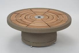 Modular Coffee Table Oasis Modular Coffee Table Pr Home