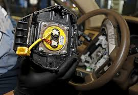 lexus auto parts malaysia honda says takata airbag ruptured in fatal crash in malaysia
