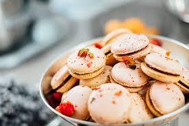 cours de cuisine macarons atelier macarons cours de cuisine