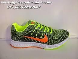 Sepatu Nike toko sepatu jual sepatu running grosir sepatu murah