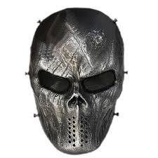 cool masks counter strike mask cool cs camouflage mask mask