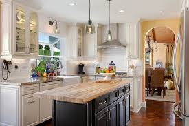 kitchen design san diego affordable kitchen remodel san diego miramar kitchen bath