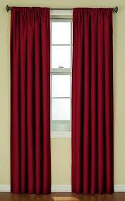 Chocolate Curtains Eyelet Eclipse Kendall Rod Pocket Panel U2013 Chocolate U2013 Ellery View All