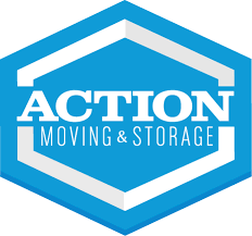 Relocation Estimate by Request An Estimate Moving Storage