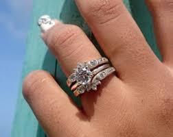 Wedding Ring Enhancers by Most Popular Wedding Rings Wedding Ring Enhancer Guard