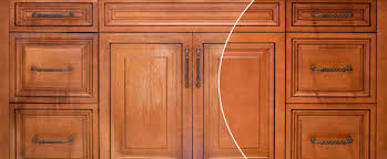 resurface kitchen cabinets cost refinish kitchen cabinets sanding cherry stain counterps diy