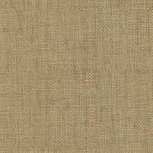415 87911 wirth cream faux grasscloth wallpaper wallpaper