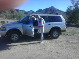 old mitsubishi montero mitsubishi montero sport questions is it possible to adapt a