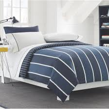 Guys Bedding Sets 28 Marvelous Photograph Masculine Comforter Sets