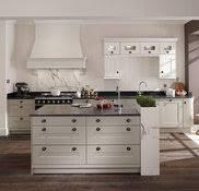 replacement kitchen cabinet doors nottingham quality kitchen doors nottingham nottingham