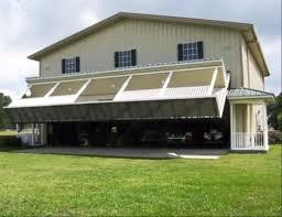 garage plans with loft garage design truth pole garage plans efficient 3 car garage