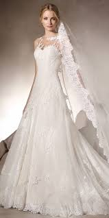 la sposa 2017 wedding dresses world of bridal