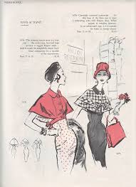 1601 best vintage pattern art images on pinterest pattern art