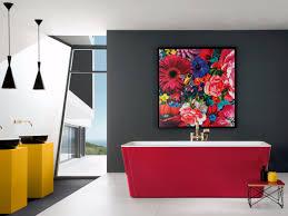 Baignoire Quaryl Villeroy Et Boch Baignoire En Quaryl Squaro Edge 12 Colour On Demand Collection