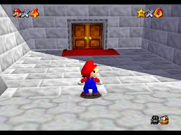 project64 android apk mario 64 usa rom n64 roms emuparadise