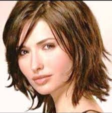 hairstyle for fat chinese face 88 best hairstyles images on pinterest hair cut hair dos and
