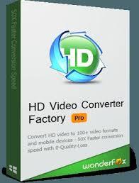 format factory portable rus wonderfox hd video converter factory pro 13 1 portable keygen