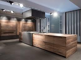 le chene cuisine cuisine chambéry moderne et élégante le chêne massif fabrication