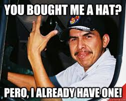 Dads Be Like Meme - mexican dad memes quickmeme