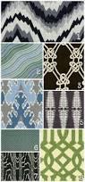 116 best fabrics images on pinterest kelly wearstler blue