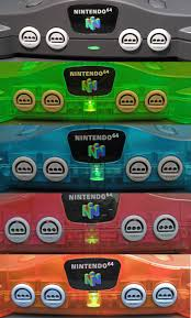 n64 price guide ultrahdmi upgrade kit u2013 1080p for your n64 game tech us