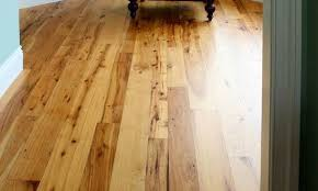 brilliant magnificent bamboo wood flooring 12 types of