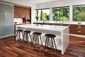 grosvenor kitchen design grosvenor residence interior by vok design group interiors