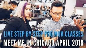 chicago makeup school should i go to makeup school to become a makeup artist