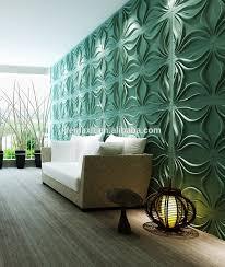 wholesale demax latest wholesale decor 3d wall pa nel alibaba com