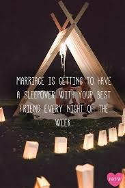 Sayings For A Wedding The 25 Best Romantic Quotes Ideas On Pinterest