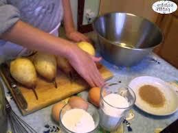 betisier cuisine le betisier des recettes de cuisine d ilana
