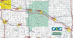 Adrian Michigan Map by Fowlerville Michigan Map Michigan Map