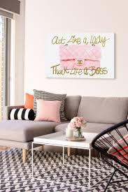 schlafzimmer altrosa ideen kühles wohnzimmer ideen grau rosa modernes haus wohnzimmer